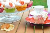 strawberry cupcakes9