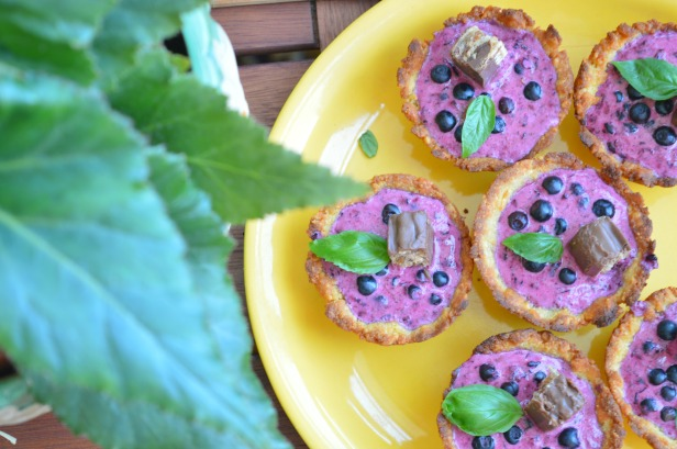 blueberry cups3