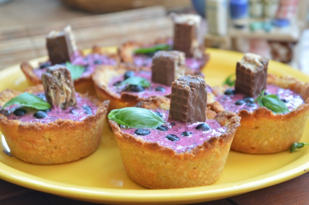 blueberry cups4