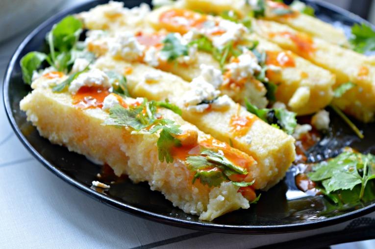 polenta-chips2