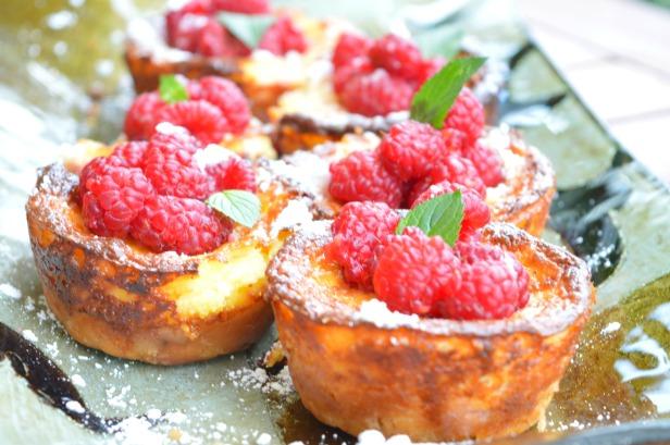 raspberry cupcake8