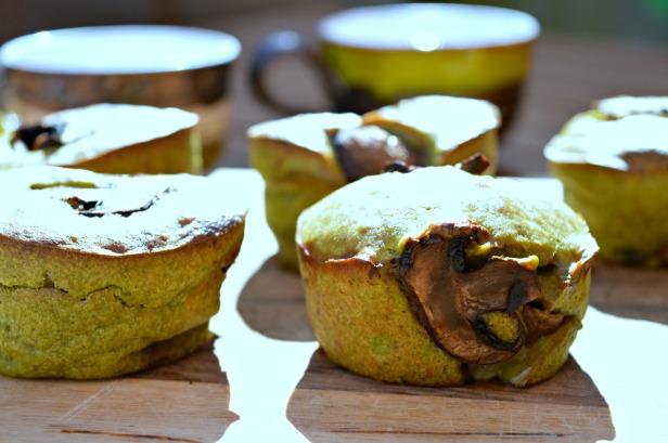 spinach-muffins2