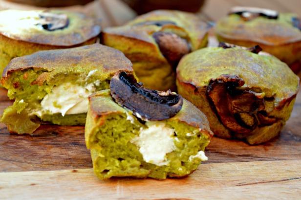spinach-muffins4