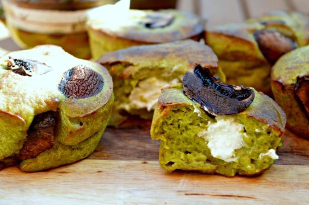 spinach-muffins5
