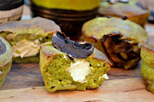 spinach-muffins6