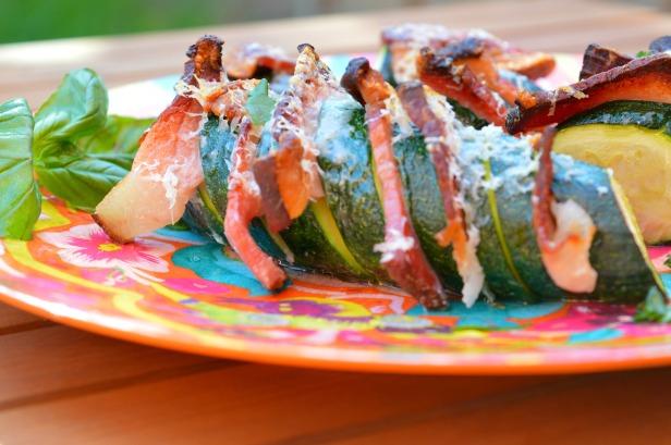 hasselback-zucchini2