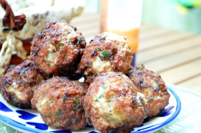 parmesan-meatballs3